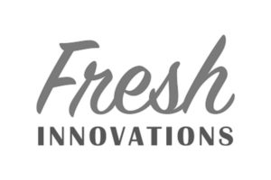 Fresh Innovations Logo