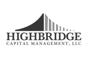 Highbridge Capital Management, LLC Logo