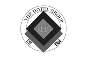 The Hotel Group Logo