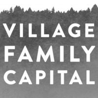 Village-Family-Capital